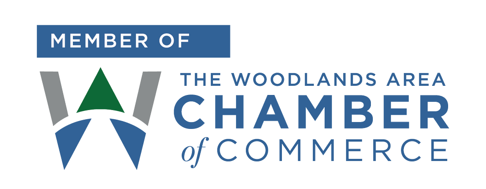 Woodlands Chamber of Commerce Area