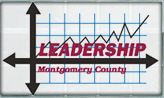 Leadership Montgomery County Alumni